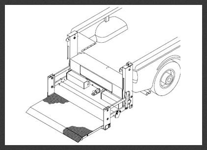 Wayne Gas Pump Parts     Wiring       Diagram    And Fuse Box